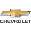 01-chevrolet.png