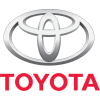04-toyota.png