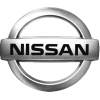 05-nissan.png