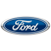 09-ford.png
