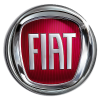 15-fiat.png