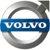 19-volvo.png